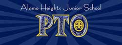 Alamo Heights Junior School PTO