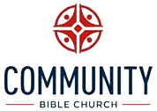 Community Bible Church San Antonio