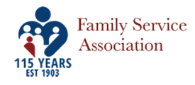 Family Service Association San Antonio