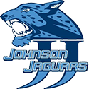 Johnson High Athletics San Antonio