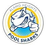 alamo heights pool sharks