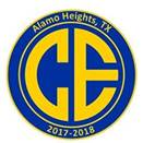 Cambridge Elementary School Alamo Heights