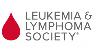 Leukemia Lymphoma Society Sponsored by Britton Farnsworth